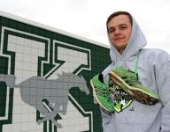 HNT boys track preview: JFK's Egri soaring to new heights