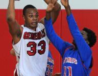 Balanced Tar Heels win basketball's Carolinas Classic