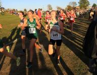 Girls' high school track and field season preview