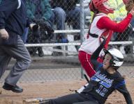 Softball preview: Oshkosh West looks to build off last season