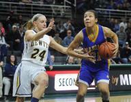 State championship validates Marian's high ranking