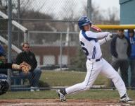 St. X beats Badin 9-2 in baseball season opener