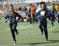 Watch out for Withrow, Walnut Hills girls track in ECC