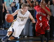 AP boys and girls all-state hoops teams