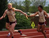 McNick girls hope to keep district meet streak alive