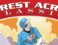 Baseball: Forest Acres Classic Returns