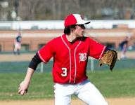 Skyland Conference Valley Division baseball: Team-by-team preview