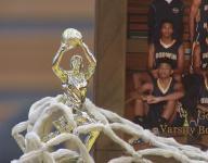Godwin Heights celebrates championship