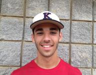 H.S. roundup: Ketcham teams open with victories on diamond