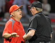 Petal-Oak Grove baseball rivalry second to none