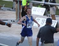 Highlands track looks for encore performance at state