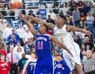 2 from area make Class 3A All-State