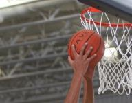 GMC Basketball All-Star games set for tonight