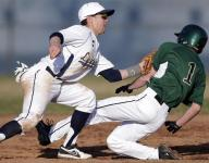 Varsity Roundtable: Appleton North baseball