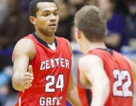 Rosters set for North-South All-Star Classic