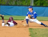 Conference 29 baseball postseason chances bright