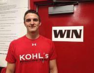 Ohio State offers La Salle 2016 punter Drue Chrisman