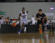 AP All-State girls and boys basketball teams