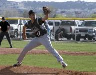 Pine View defeats Canyon View on Donovan's pitching