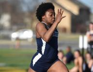 March heat raises temperatures, lowers track times at Waukee