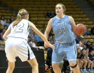 Valor advances to 4A state title game