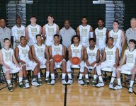 St. Vincent-St. Mary leads seven Super 25 teams in state tourney action Wednesday