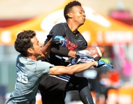 Los Angeles teams face questions of readiness due to practice tackling limitations