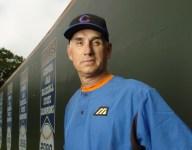 Legendary Georgia baseball coach Bobby Howard is back, but in Alabama