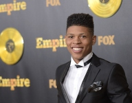 Chop-Up: Yazz. Empire star talks finale, his football skills and why Cookie is the toughest of 'em all