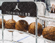 VIDEO: Jordan Brand Classic players compare themselves to Stephen Curry or James Harden