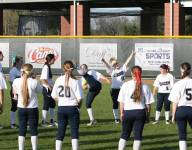 Texas softball coach allows players to miss district game for senior prom