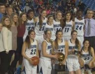 DICK'S Nationals preview, Girls semifinal: Miami Country Day vs. Gonzaga Prep
