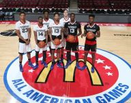 McDonald's All American Games: TV schedule, rosters, guide