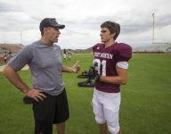 Kurt Warner to serve as offensive coordinator at Scottsdale Desert Mountain High
