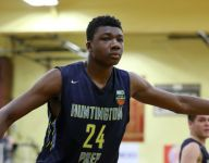 Huntington Prep big man Thomas Bryant on Indiana University: 'Could be a real special team'