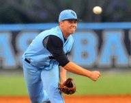 SCORES: Super 25 Baseball