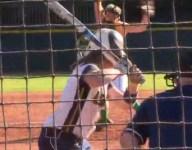 Alexander Central softball makes North Carolina history with 84th consecutive win