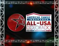 The American Family Insurance ALL-USA Colorado Top 5