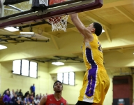 Montverde overcomes poor shooting, Findlay to advance to DICK'S Nationals final
