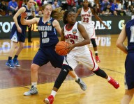 DICK'S Nationals preview, Girls final: Dillard vs. Miami Country Day