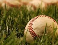 Colorado High School Baseball AP Media Poll (April 7)