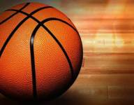 2014-15 ALL-USA Wisconsin Girls Basketball Team