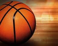 2014-15 ALL-USA Florida Girls Basketball Team