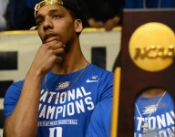 How the past five ALL-USA Boys Basketball Players of the Year are doing
