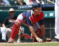 Five other up-and-coming former ALL-USA baseball players to watch for