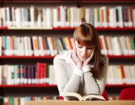 Recruiting column: Why academics matter