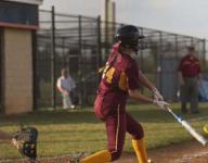 Northern Virginia softball player Madison Small dies of mysterious illness, leaving teammates stunned