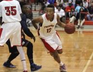 2014-15 ALL-USA Alabama Boys Basketball Team