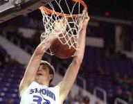 2014-15 ALL-USA Kansas Boys Basketball Team