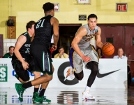 DICK'S Nationals Preview, Boys semifinal: Montverde Academy vs. Findlay Prep